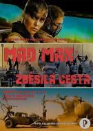 Letní kino Držovice 2020